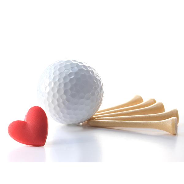Zakázková výroba golfová markovátka.