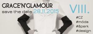 pozvánka na prodejní prezentaci šperků grace n glamour